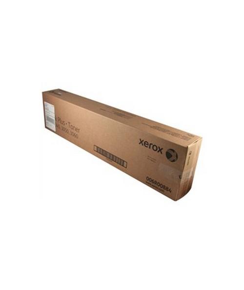3030/3050/3060 Toner Cartridge 6R884