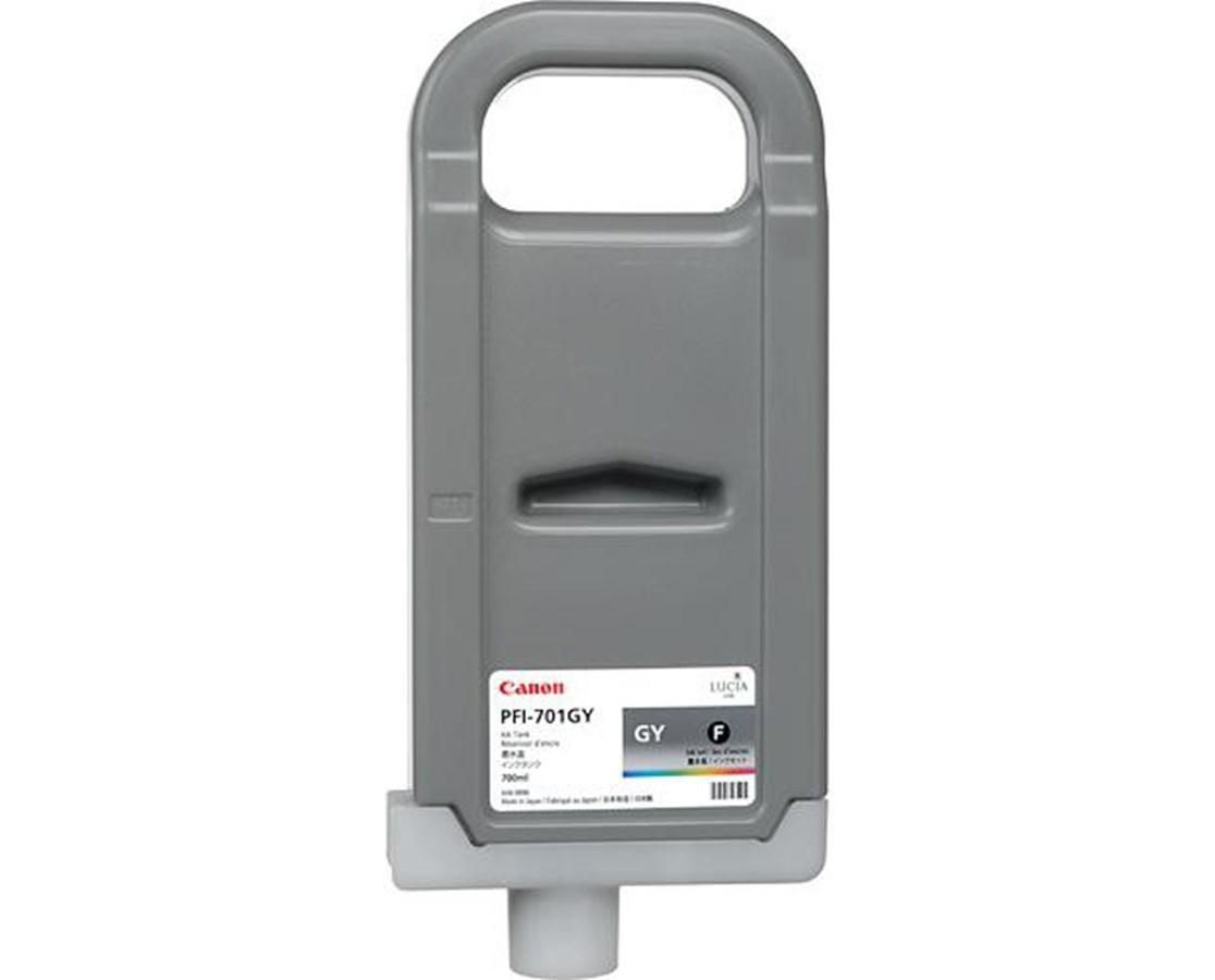 Gray 700ml 0909B001AA