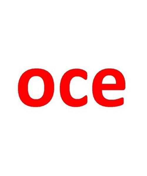 OCE TCS500 Maintenance Kit 1060015781
