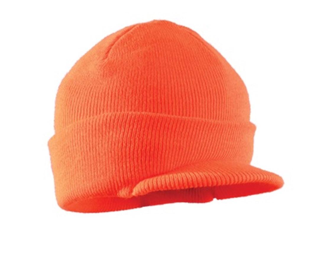 Surveyor's Safety Hat, 81363