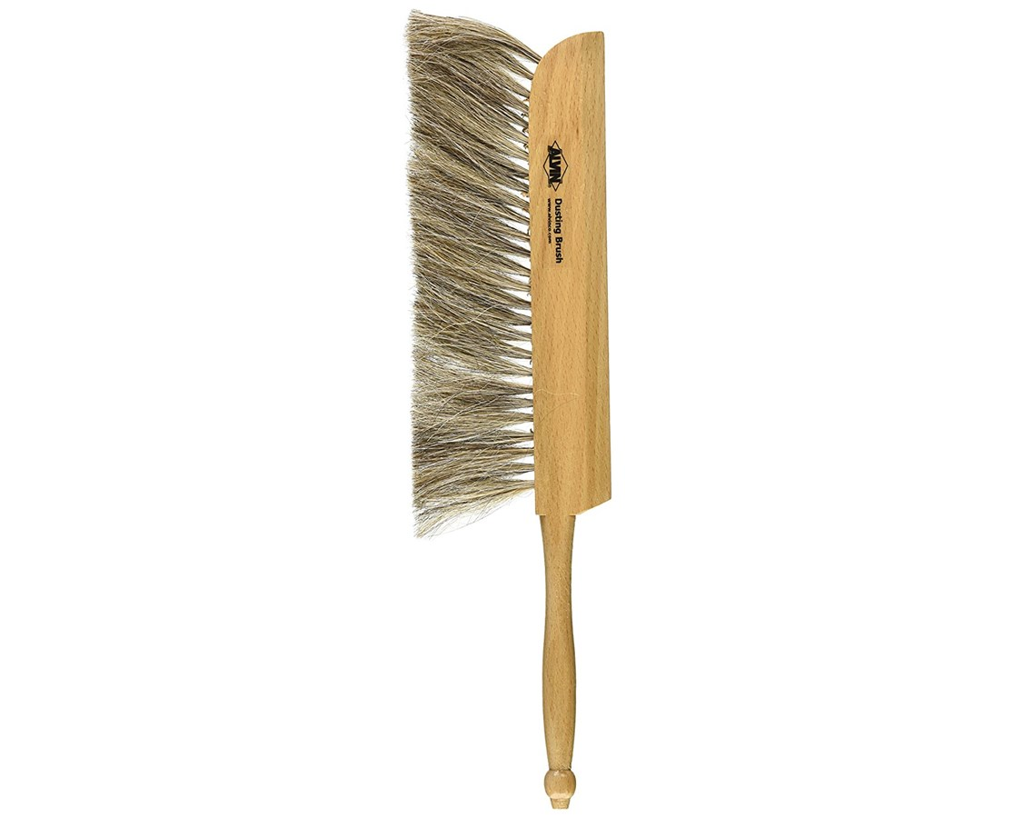 DUSTING BRUSH 14.5in 2341