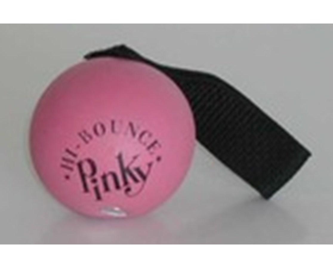 Tack Ball 26218