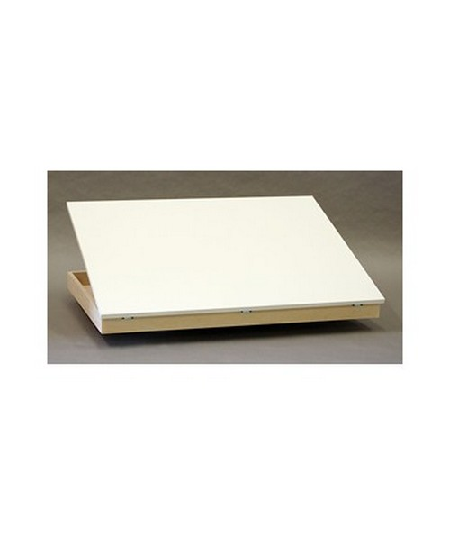 SMI Birch Tilt Top for 30 x 42 Plan File 3042 TTB SDG
