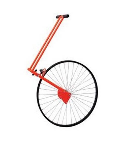 Rolatape 32-600 Measuring Wheel