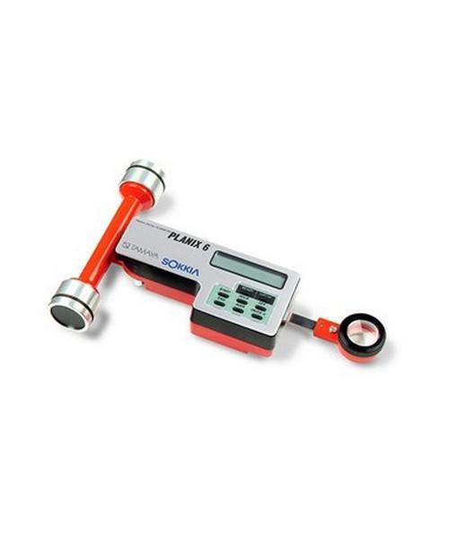 Tamaya Planix 6 Digital Planimeter 365161