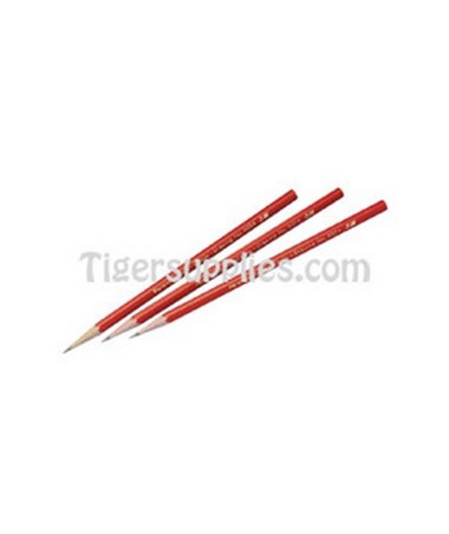 CIRCLE DRAWING PENCIL HB 5054-HB