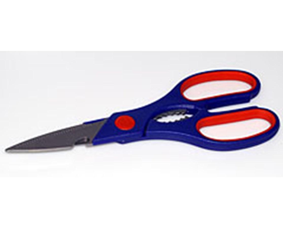 """KUM® Maxi Titanium Scissor 8"""" 507KM"""