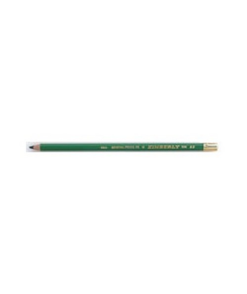 GRAPHITE KIMB DRAW PENCIL 8B 525G-8B