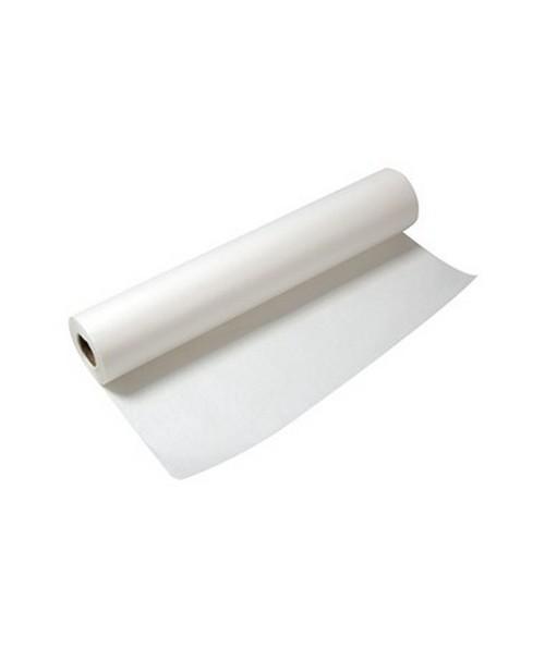 LIGHTWEIGHT TRACING PAPER WHITE 55W-GG
