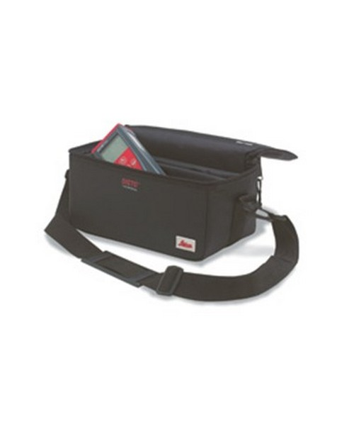 Leica Disto Laser Distance Measurers Case 667169 667169