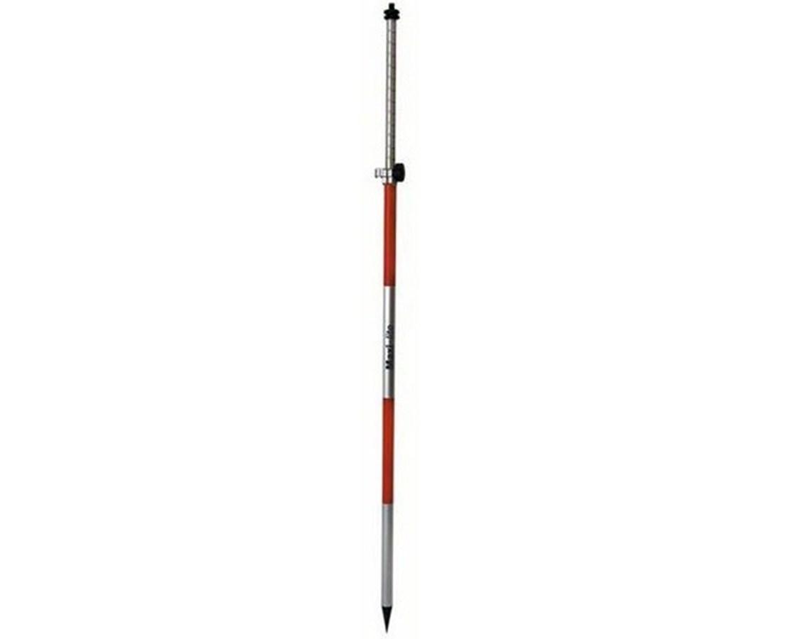 CST/Berger Maxi-Lite Prism Pole 15' Model 67-4715TMA 67-4715TMA