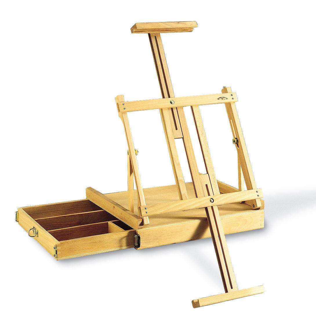 HERITAGE™ Table Easel HWE509