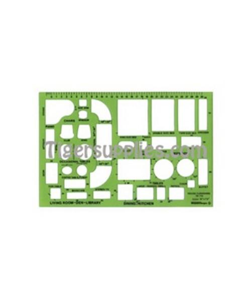 House Furnishings 714R