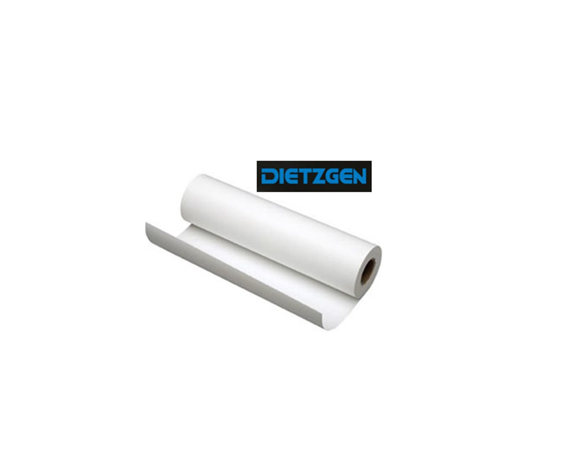 "24"" x 300' 2 Roll - For HP 1050/1055 ONLY 751240U"