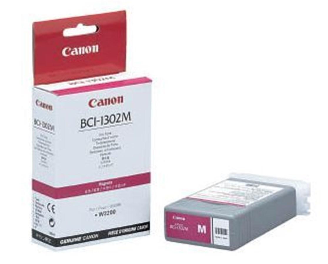BCI-1302 - Black - 130ml 7717A001AA