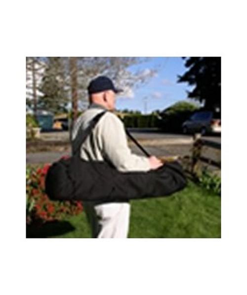 Tripod Bag 85700