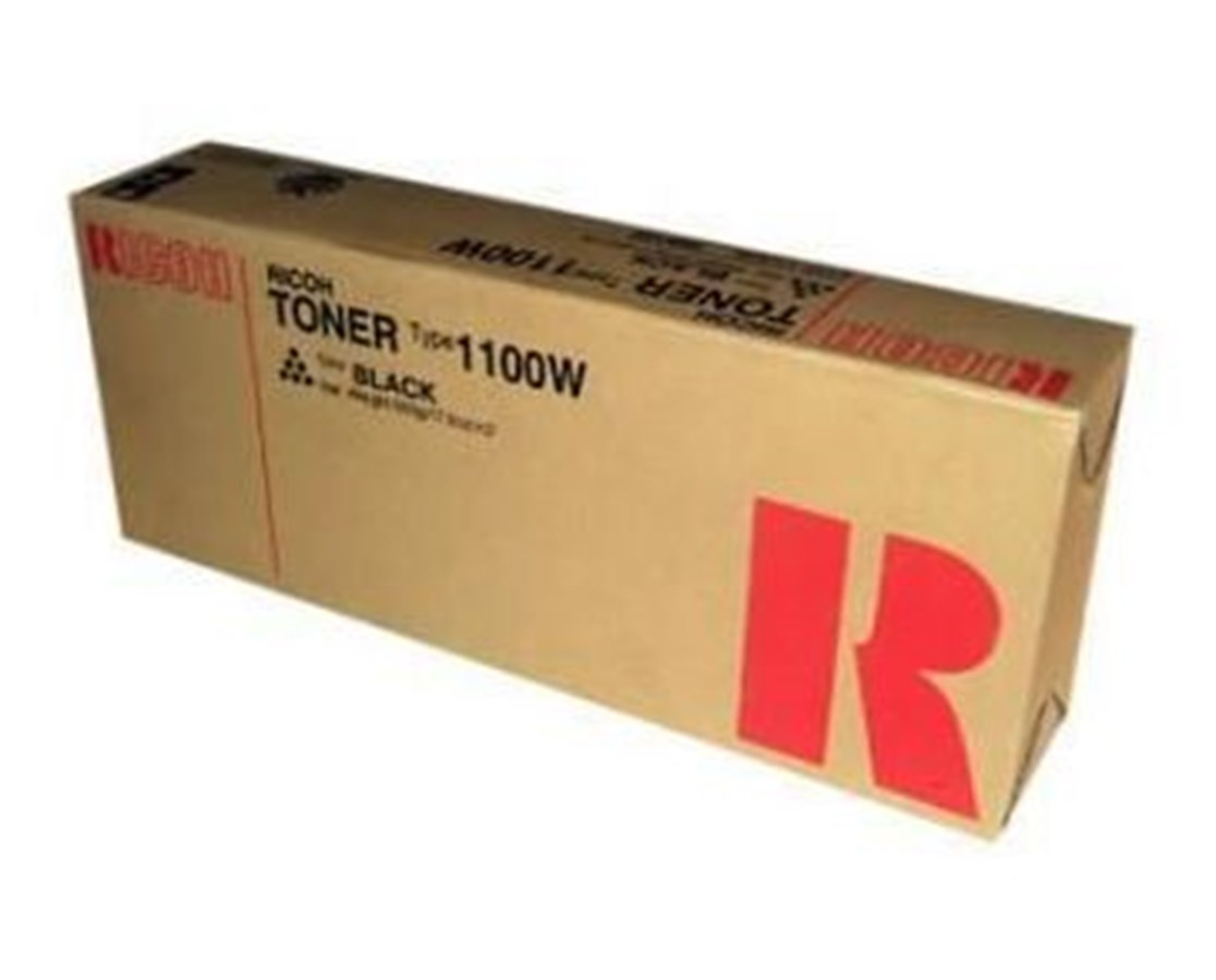 7030D Type 1100W Toner 885165