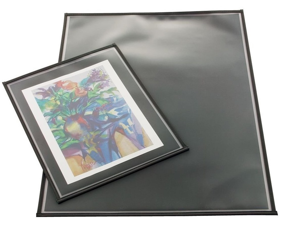 Archival Print Protector AA11140
