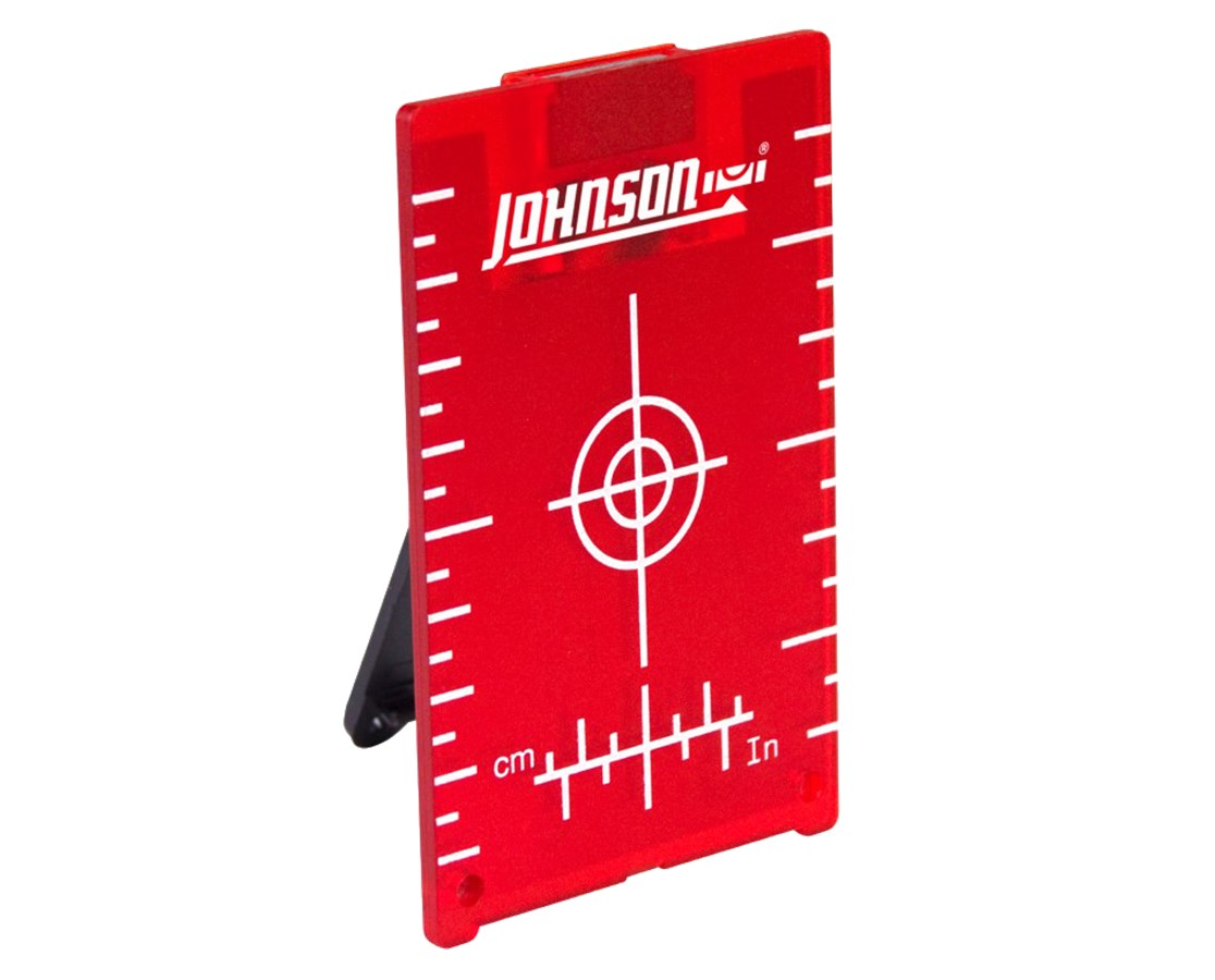 Acculine Pro Magnetic Floor Target Model 40-6370 ACC40-6370