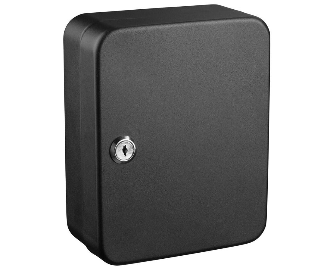 AdirOffice Secure Key Cabinet