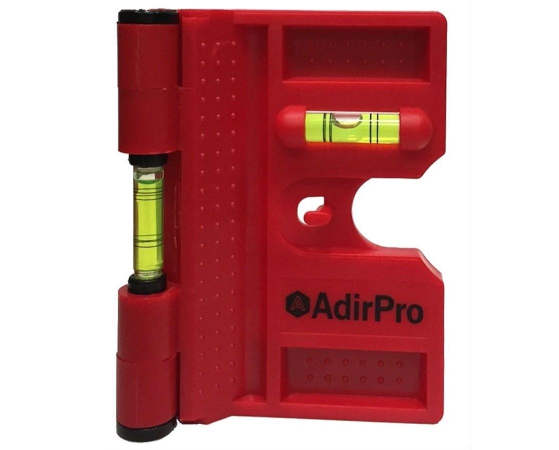 AdirPro Post Level ADI715-20