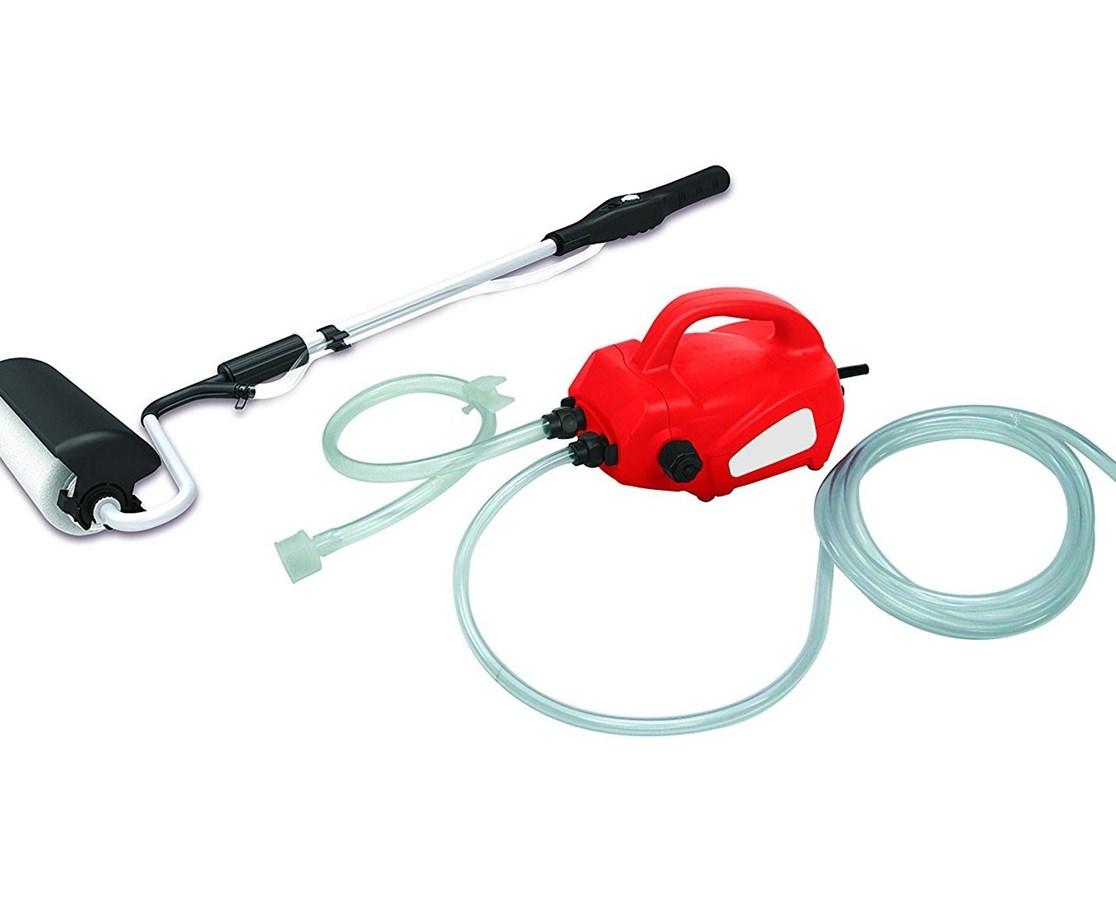 AdirPro Smart Paint Roller ADI716-30