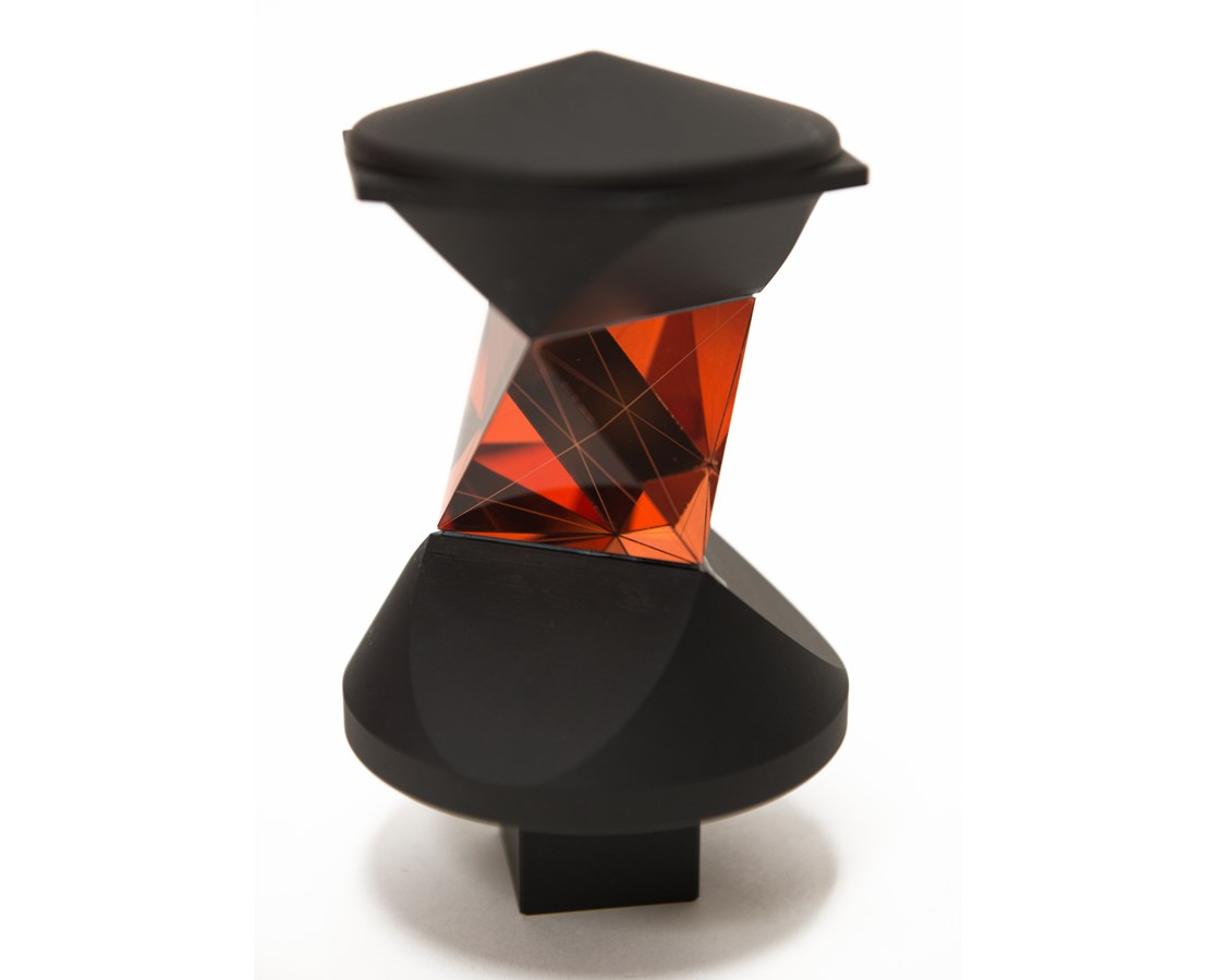 360° Prism ADI720-08