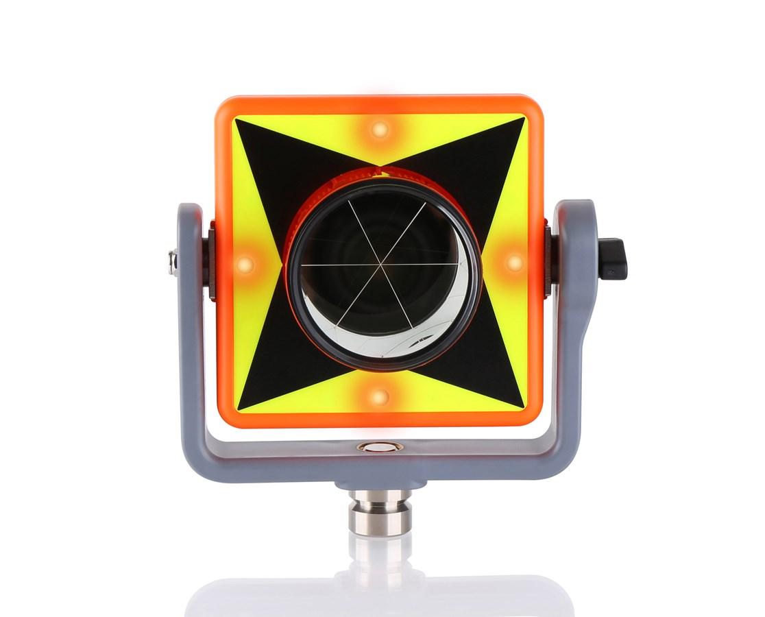 AdirPro All-Metal Single Tilt Prism 720-07