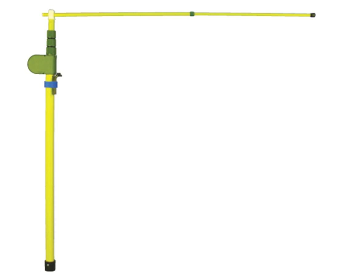 AdirPro Digital 26' Height Measuring Stick ADI750-03