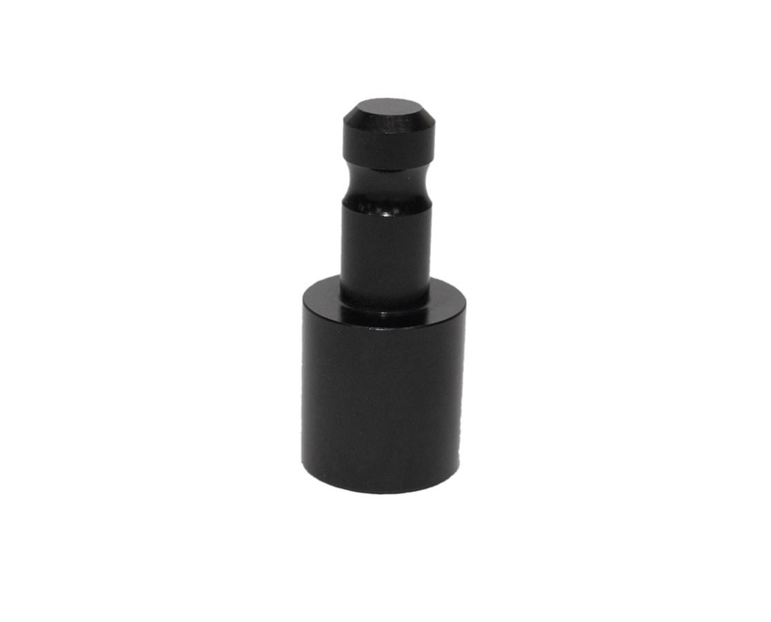 GPS Quick Release Adapter (Seco) ADI765-11