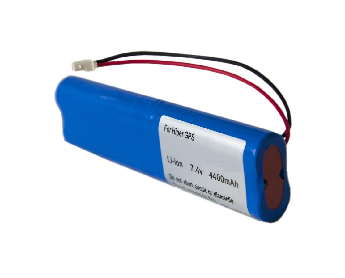AdirPro Hiper Battery ADI77101SL