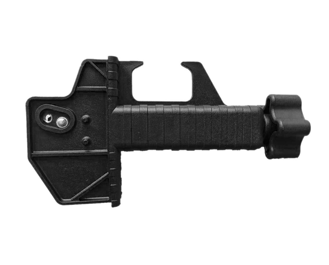 Clamp for LD-8 Laser Detector ADI790-01-CLP