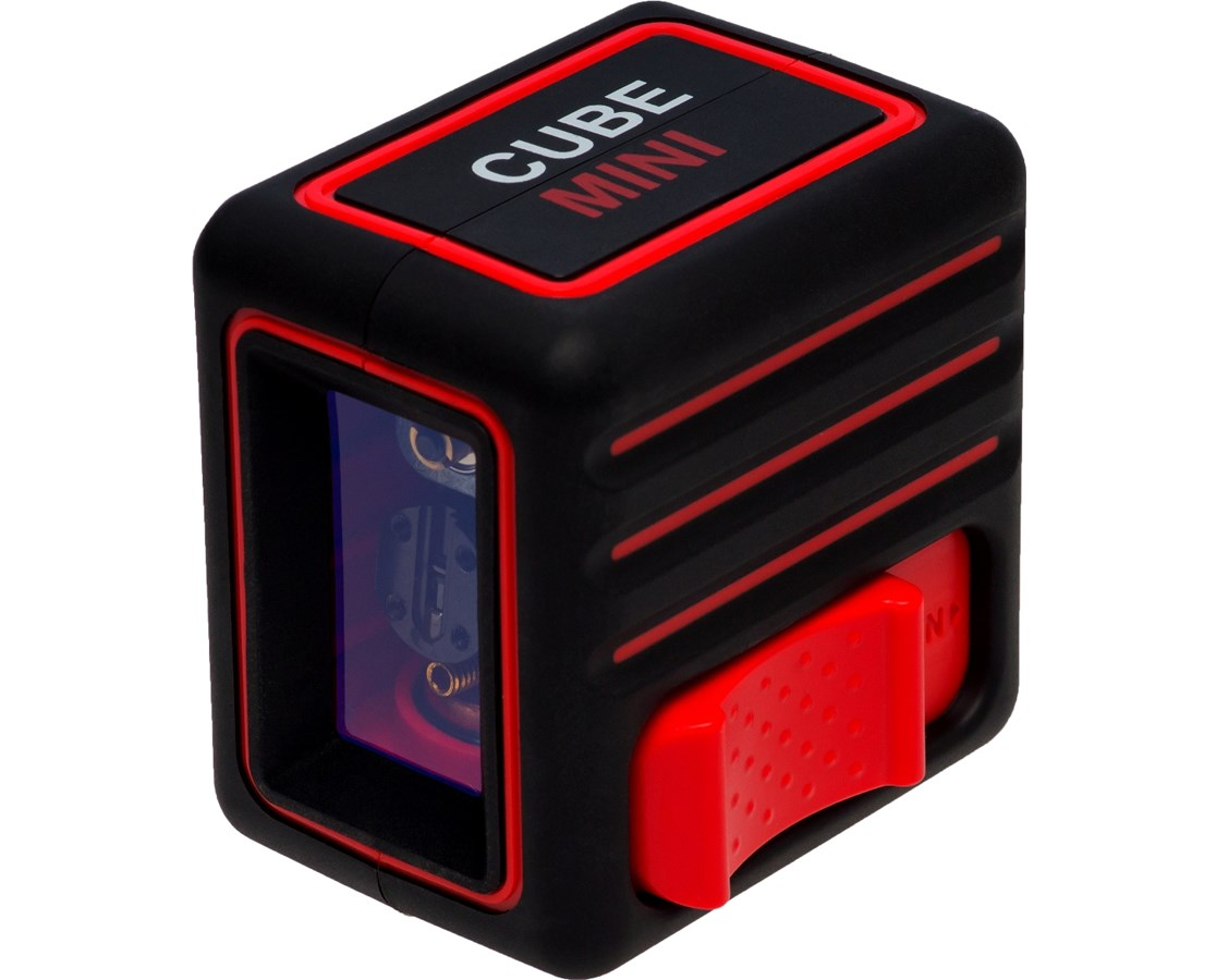 AdirPro Mini Cube Laser Level ADI790-45