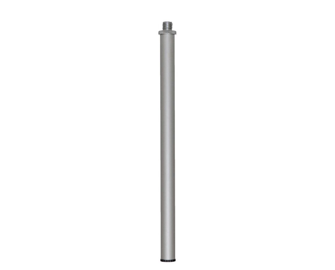 "AdirPro Extending Tripod Pole (12.5"") ADI790-75"