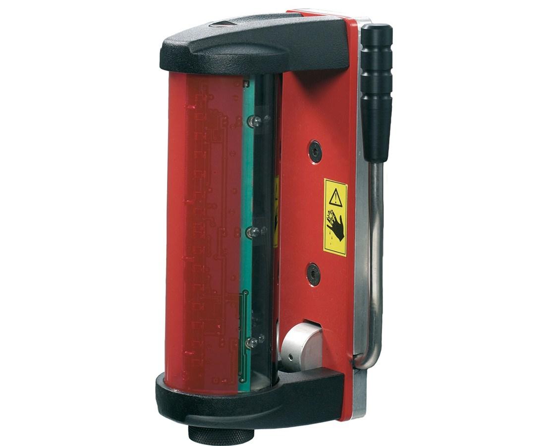 AGATEC MR240 Machine Control Receiver 775123