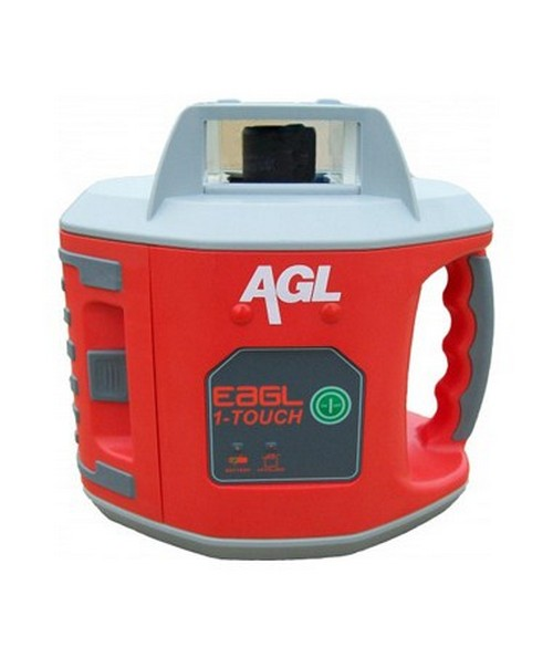 AGL Eagl 1 Touch Self Leveling Laser AGL-11‐0392