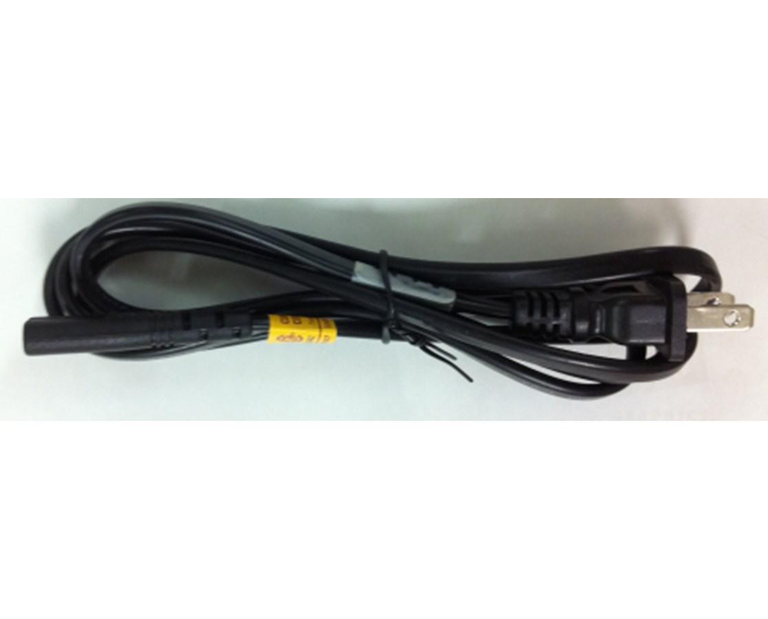 AC Power Cord AGL GradoPlane 25X AGL1-16717