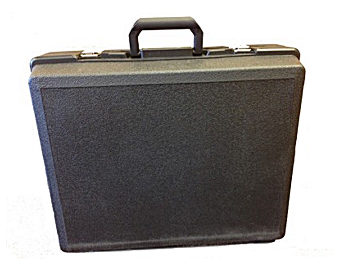 AGL Special Transit Carrying Case AGL829313