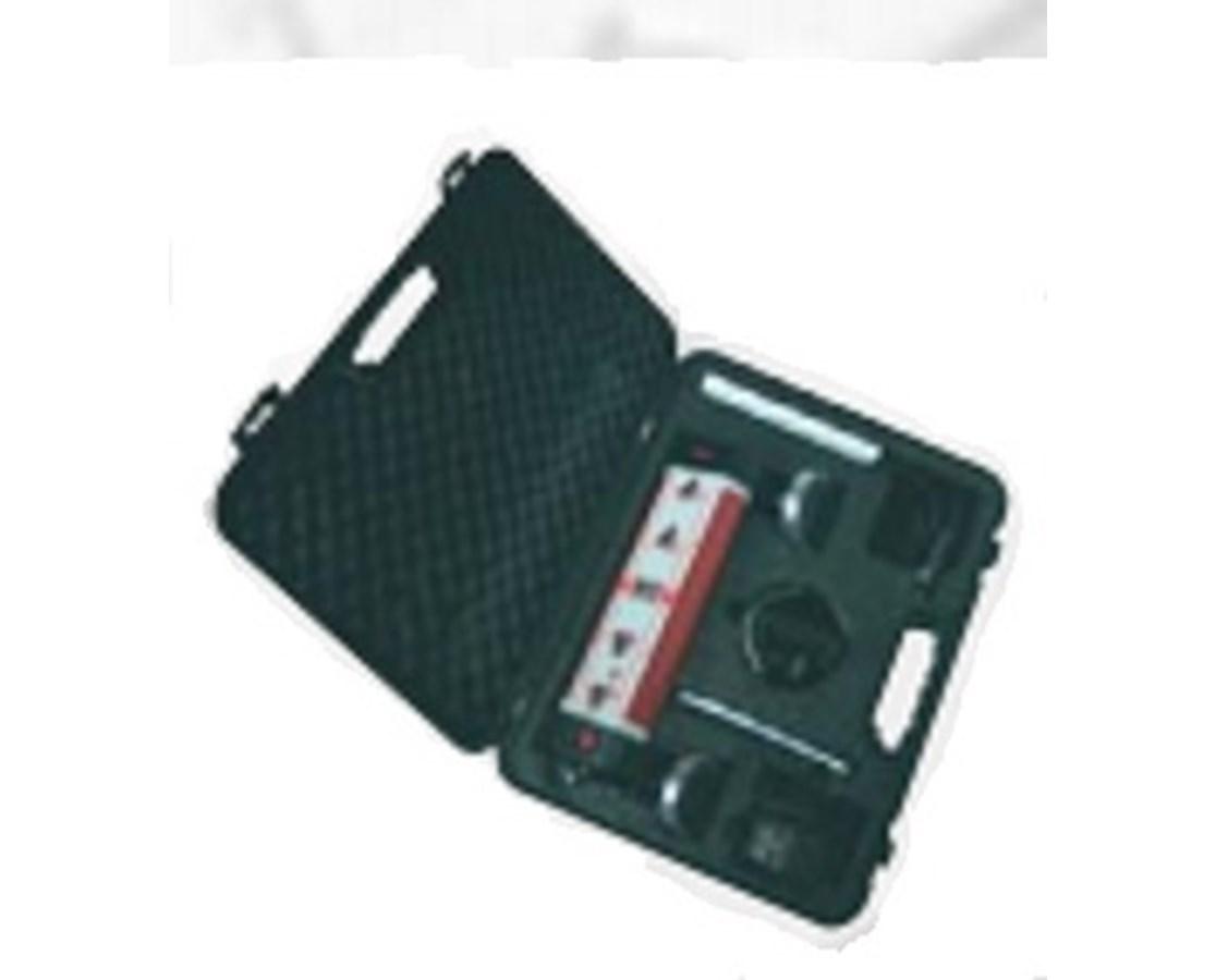 Case for Agatec MR360A AGLMR360RACASE