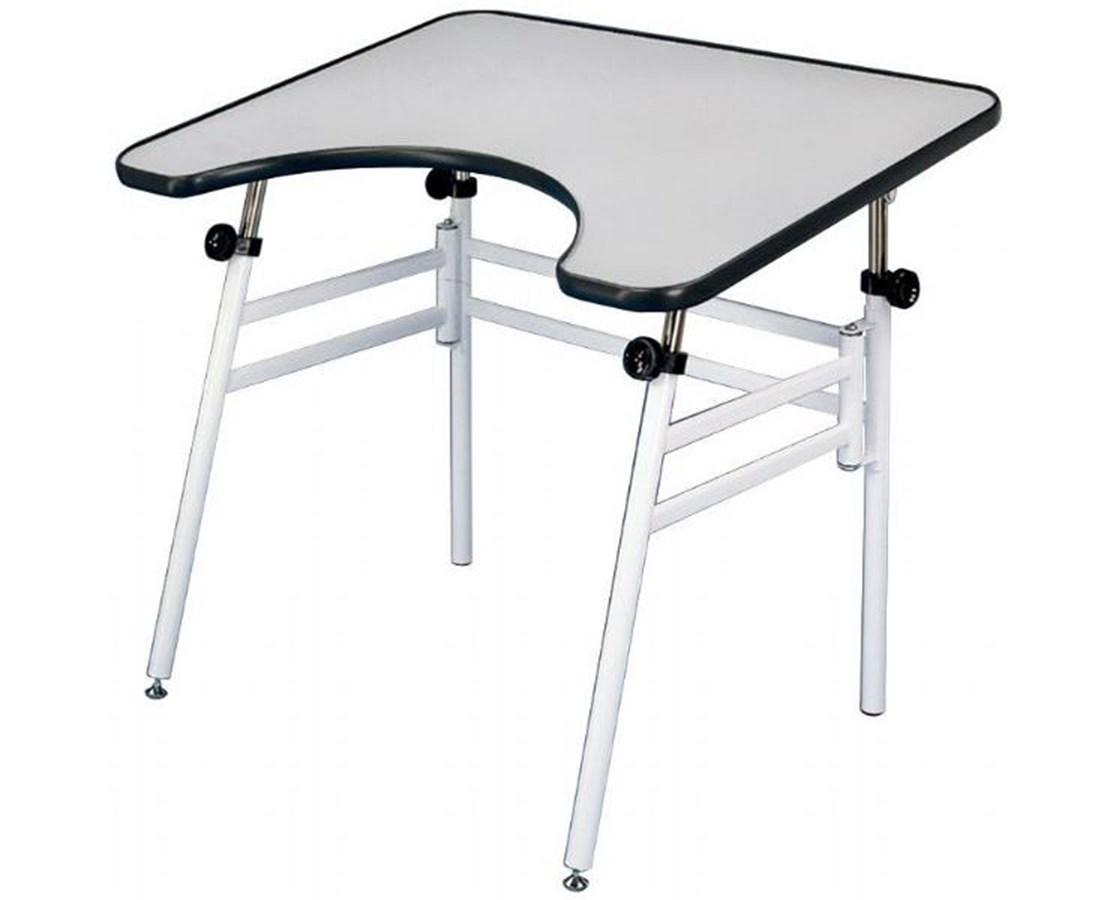 Alvin Reflex Drafting Table REFLEX