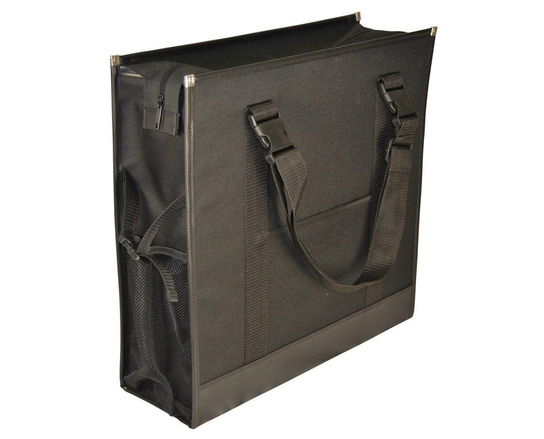 Alvin Prestige Back Pack Easel Bag Abp1717 Tiger Supplies