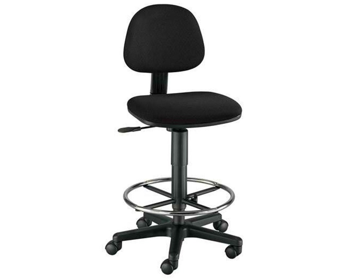 Alvin Budget Drafting Task Chair CH222-40DH