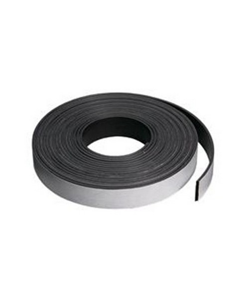 GENERAL TOOL® Flexible Magnetic Strips ALVG367