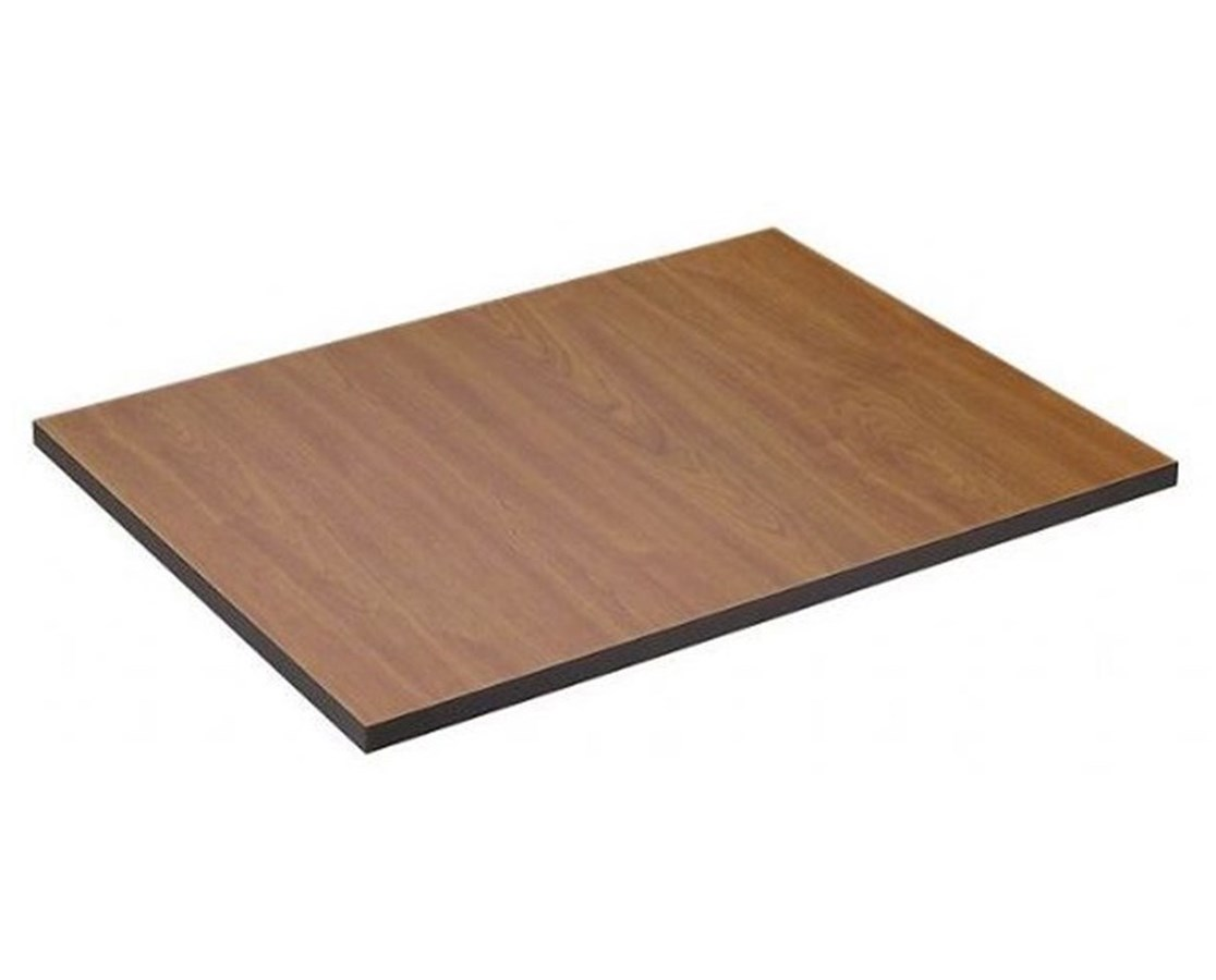 Alvin WB Drawing Boards Tabletops WB142