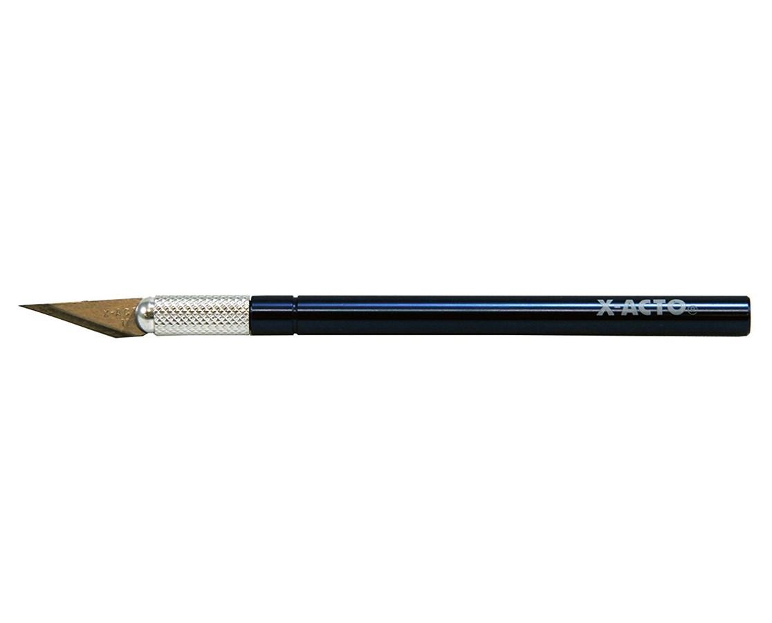 Alvin X-Acto Axent No. 1 Knife ALVX-3036-
