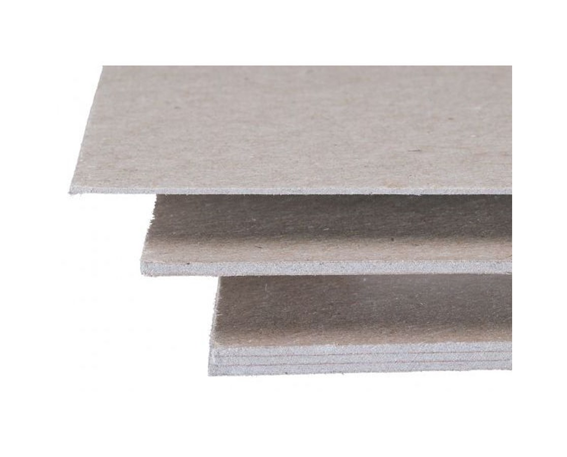 ARCHITECTURAL NEW CHIP BOARD ANB30-500
