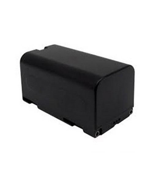 Spectra Rechargeable Battery for ProMark 800/ProFlex 800 111374