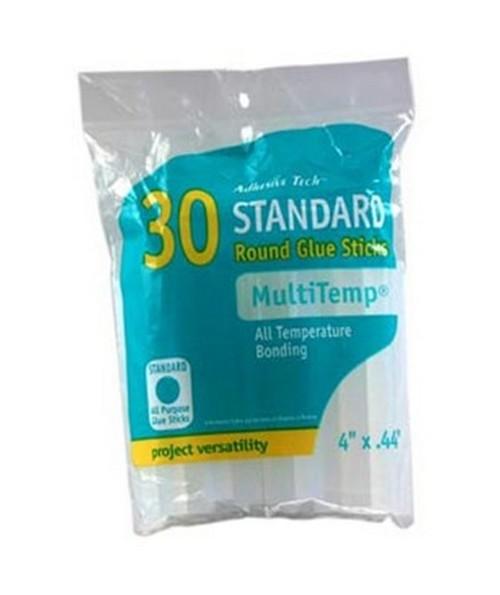 MULTI TEMP 4in STD STKS PK/30 AT220-14ZIP30