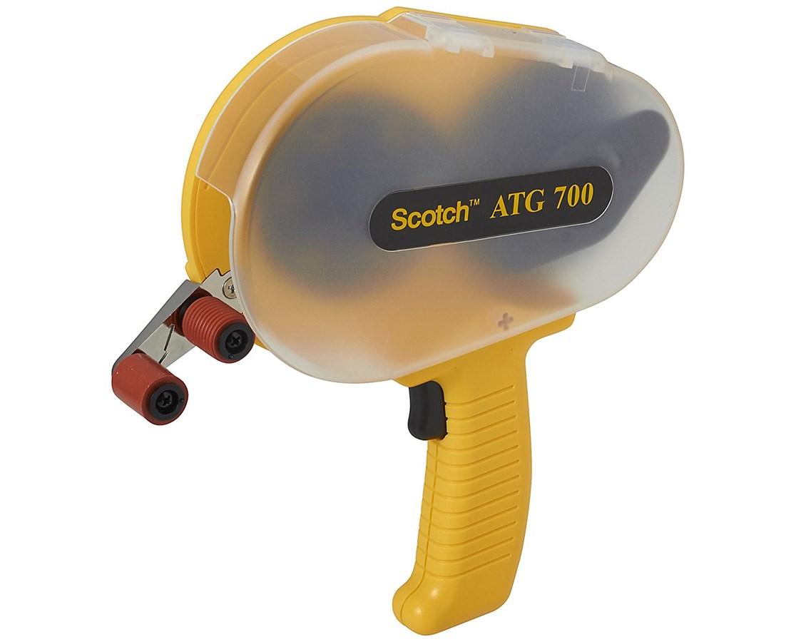 3M ATG ADHESIVE APPLICATOR ATG700