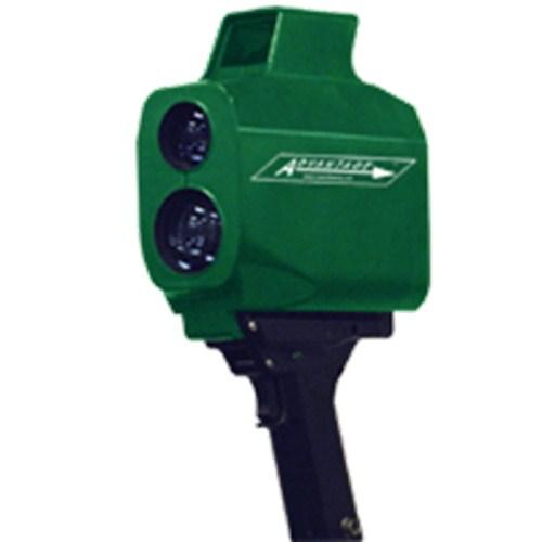 Laser Atlanta Advantage S Range Finder ATL3SC1